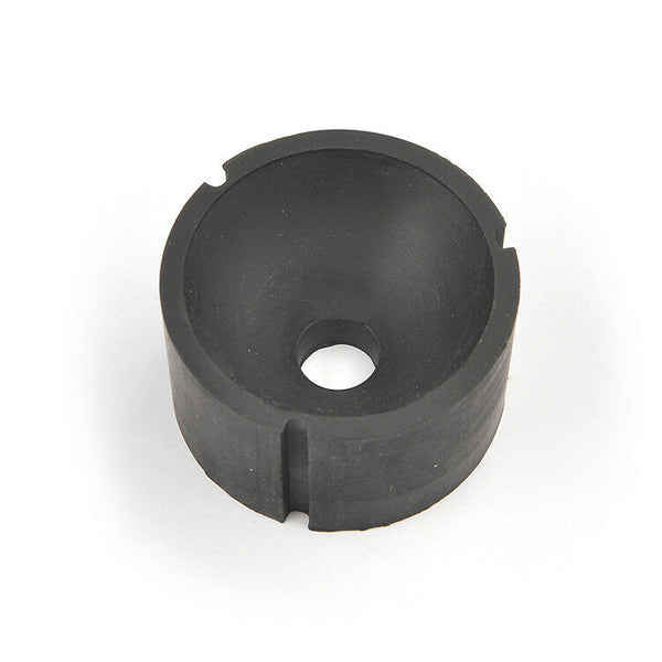 TOC Roto Terminator Starter Rubber Cap for 20-80CC Engine OD52*ID40*H30mm
