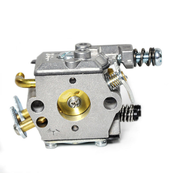 Walbro Carburetor for DLE20CC / DLE20RA Engine
