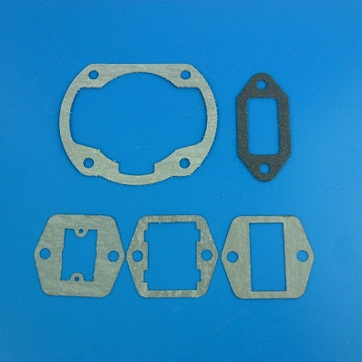 DLE55RA full set of gaskets