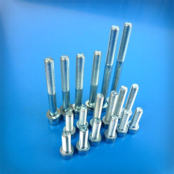 DLE35RA full set of screws