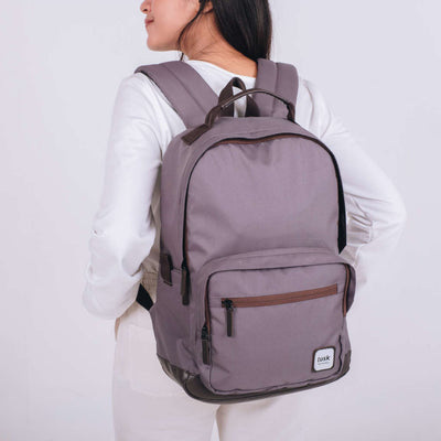Tusk Migi Series: Grey