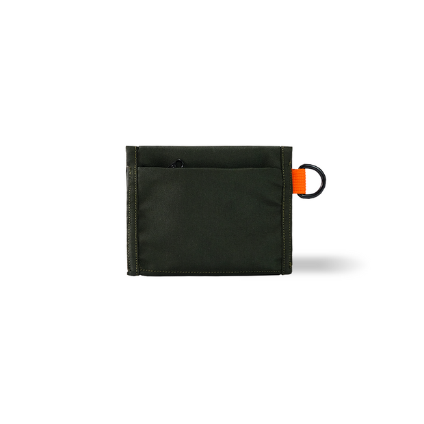 Tusk M16 Wallet Army