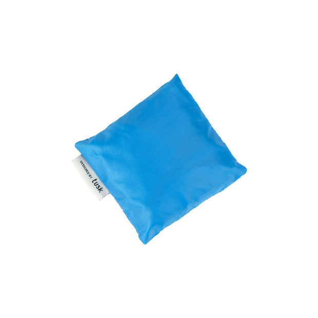 New Rain Cover Blue