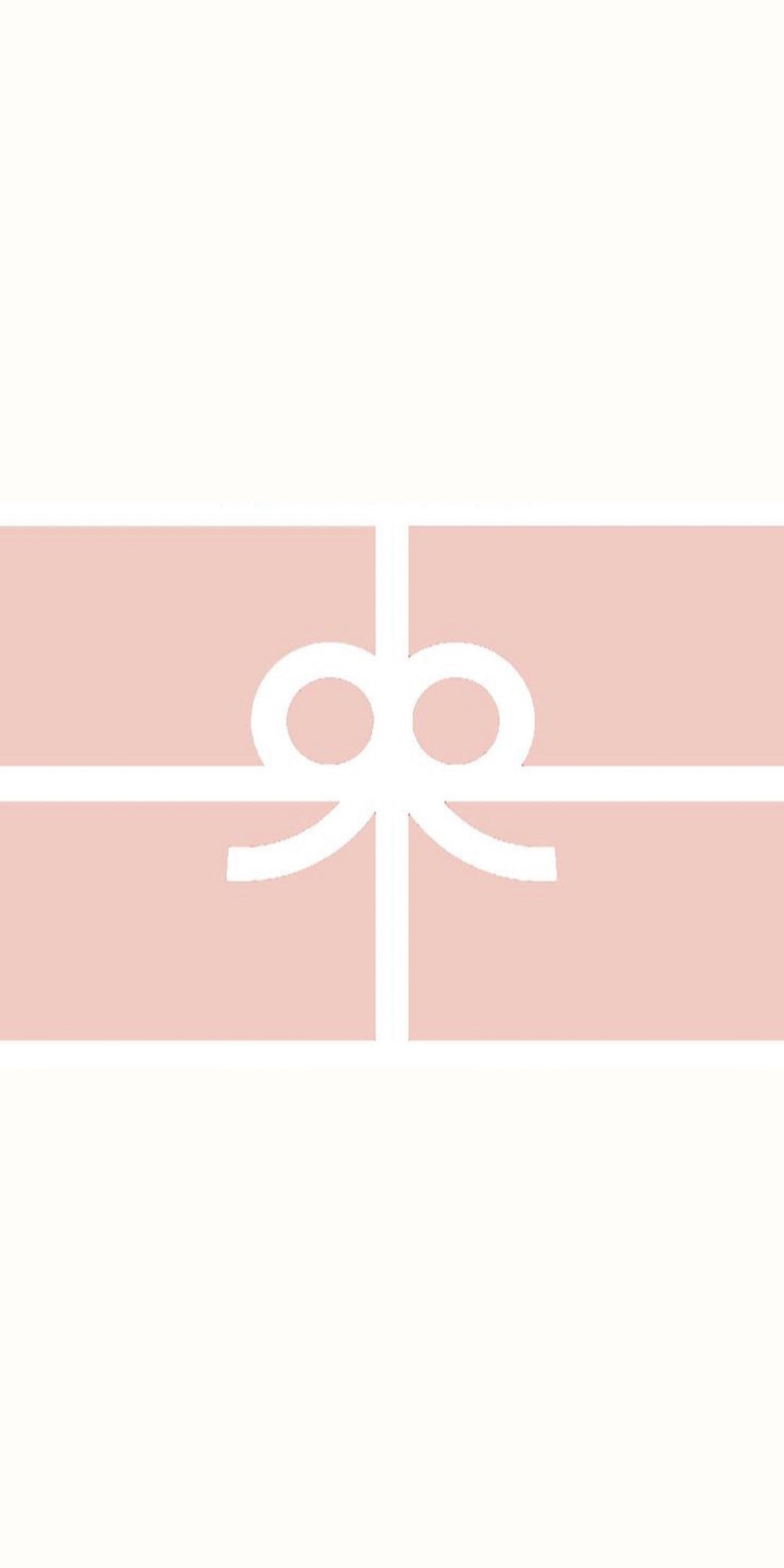 £10.00 Gift Voucher - TheSecretCloset.Boutique