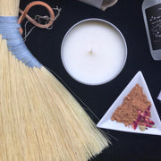 September Community Supported Witch (CSW) Kit: Take Root