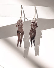 Body Love Earrings