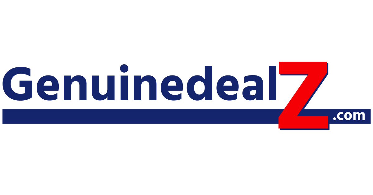 genuinedealz.com