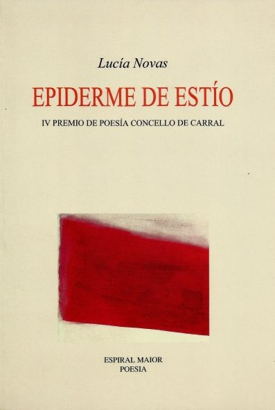 EPIDERME DE ESTIO