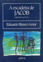 A ESCADEIRA DE JACOB