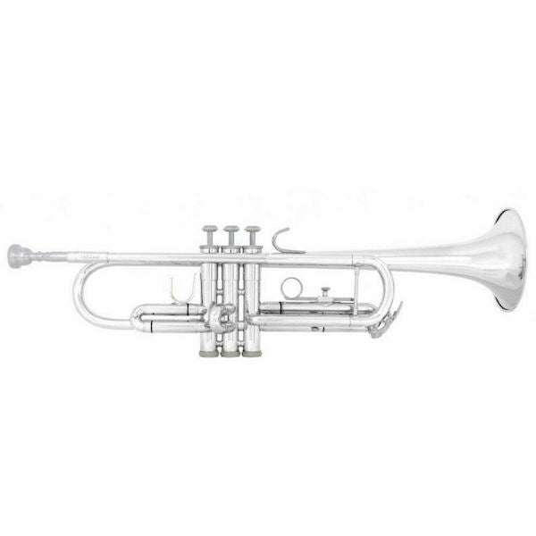 Bach TR300 Silver Trumpet (2nd hand)