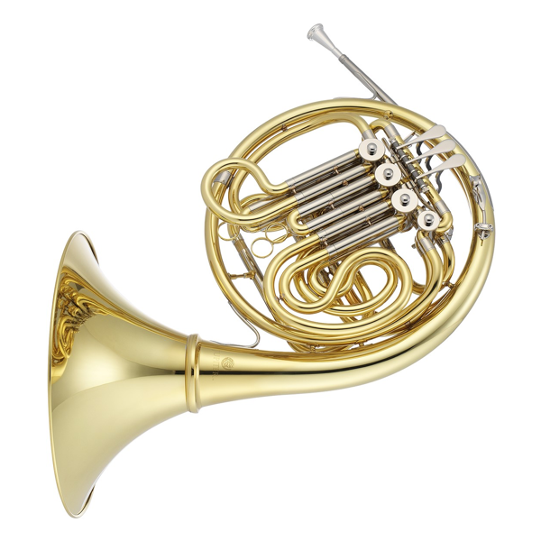 Jupiter French Horn JHR1100DQ