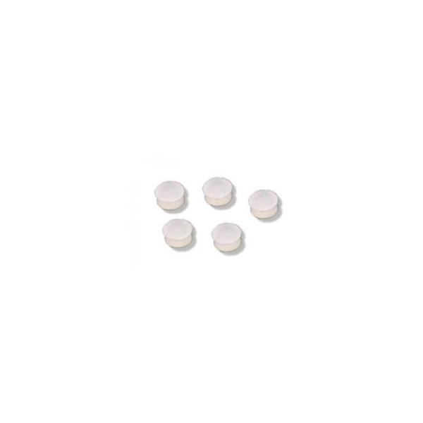 Flute Plugs (set of 5)