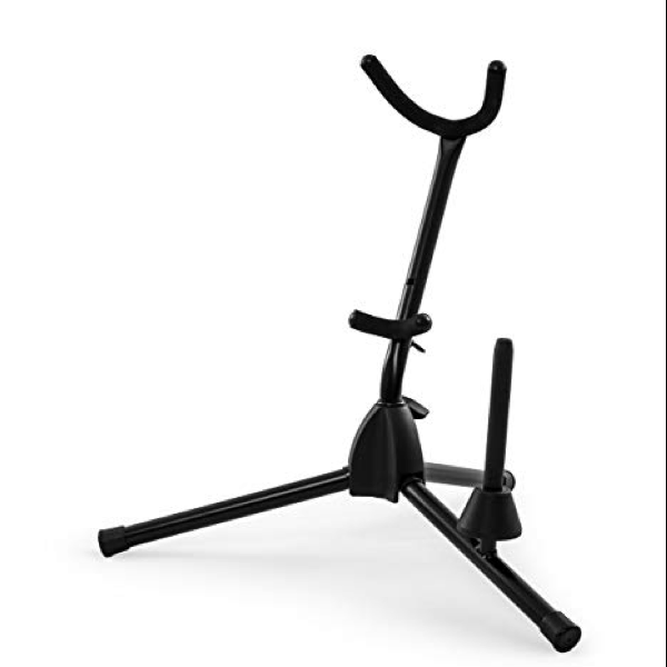 Nomad Saxophone Display Stand