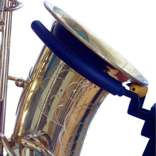 Load image into Gallery viewer, Buffet Transitional S1 Alto Saxophone