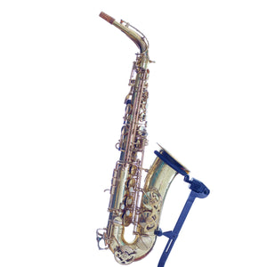 Buffet Transitional S1 Alto Saxophone