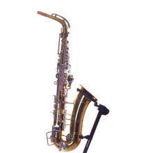 Load image into Gallery viewer, Buescher Aristocrat Alto s/n:373xxx