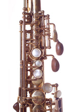 Load image into Gallery viewer, N.269xxx Mk VI Soprano Saxophone