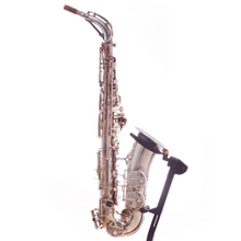 Load image into Gallery viewer, SML Rev-D Alto Saxophone 10xxx
