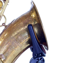 Load image into Gallery viewer, 38xxx Selmer Tenor SBA (1947)