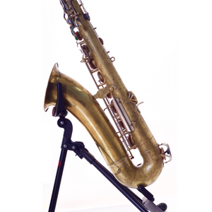 Yamaha YTS-100 Tenor Saxophone (Custom Finish) (2nd hand)