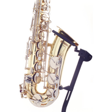 Load image into Gallery viewer, Yamaha YAS-23 Alto Saxophone (2nd Hand)
