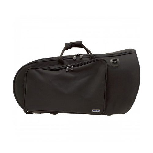 Protec Deluxe Euphonium Bag (Bell Up)