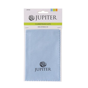 Jupiter Large Polish Cloth