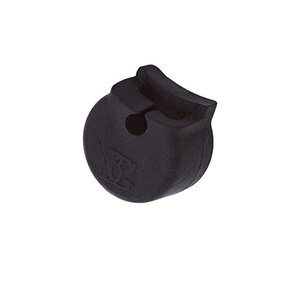 BG Thumb Rest Cushion small (Jupiter, Yamaha)