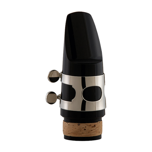 Jupiter Clarinet Mouthpiece (JWM-CLK1)