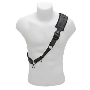 BG Bassoon Shoulder Strap