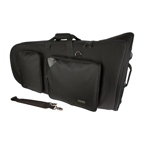 Protec Platinum Series Tuba Bag