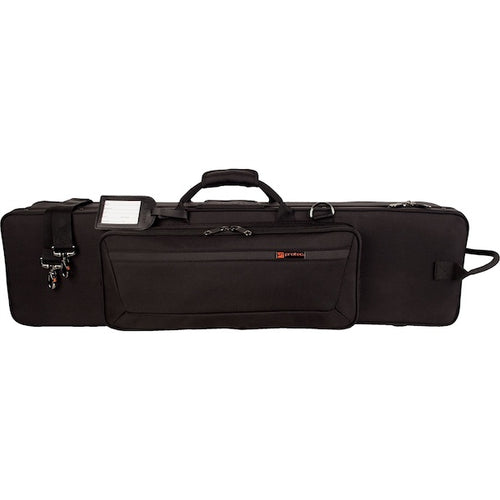Protec bass Clarinet pro Pac