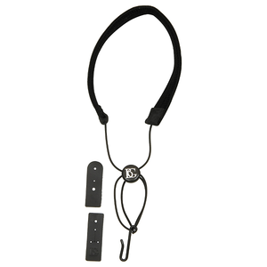 BG Clarinet Nylon neck strap