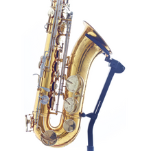 Load image into Gallery viewer, King Super 20 Tenor Saxophone