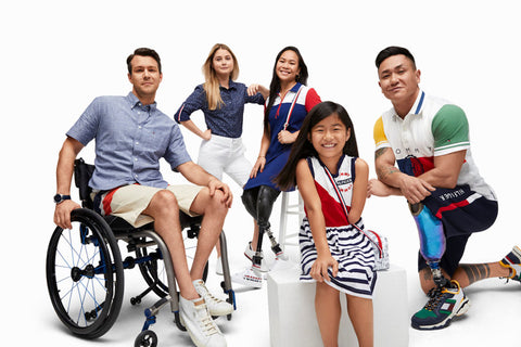 Tommy-Hilfiger-Adaptive-inclusie