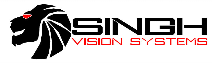 SinghVisionSystems