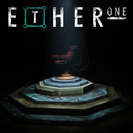 Ether One Steam CD Key