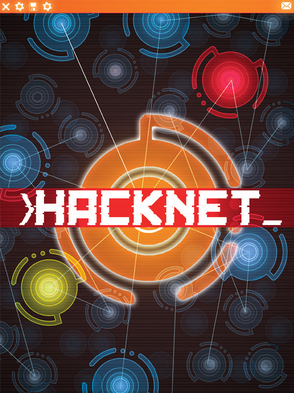 Hacknet EU Steam CD Key