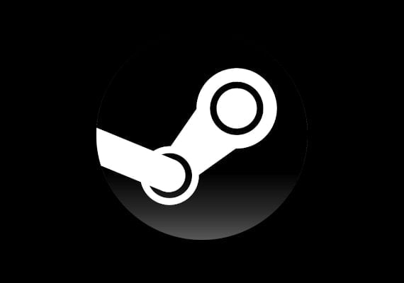 Steam Wallet Card £20 UK Activation Code