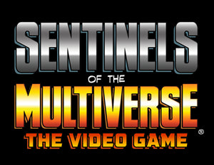 Sentinels of the Multiverse Steam CD Key
