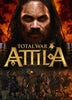 Total War: ATTILA RU VPN Required Steam CD Key