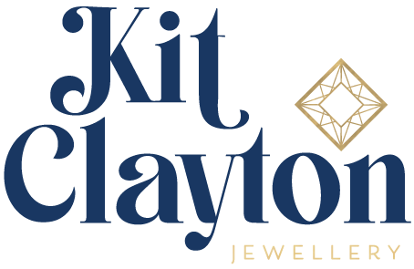 Kit Clayton Jewellery