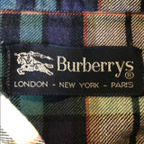 Burberry Vintage button down