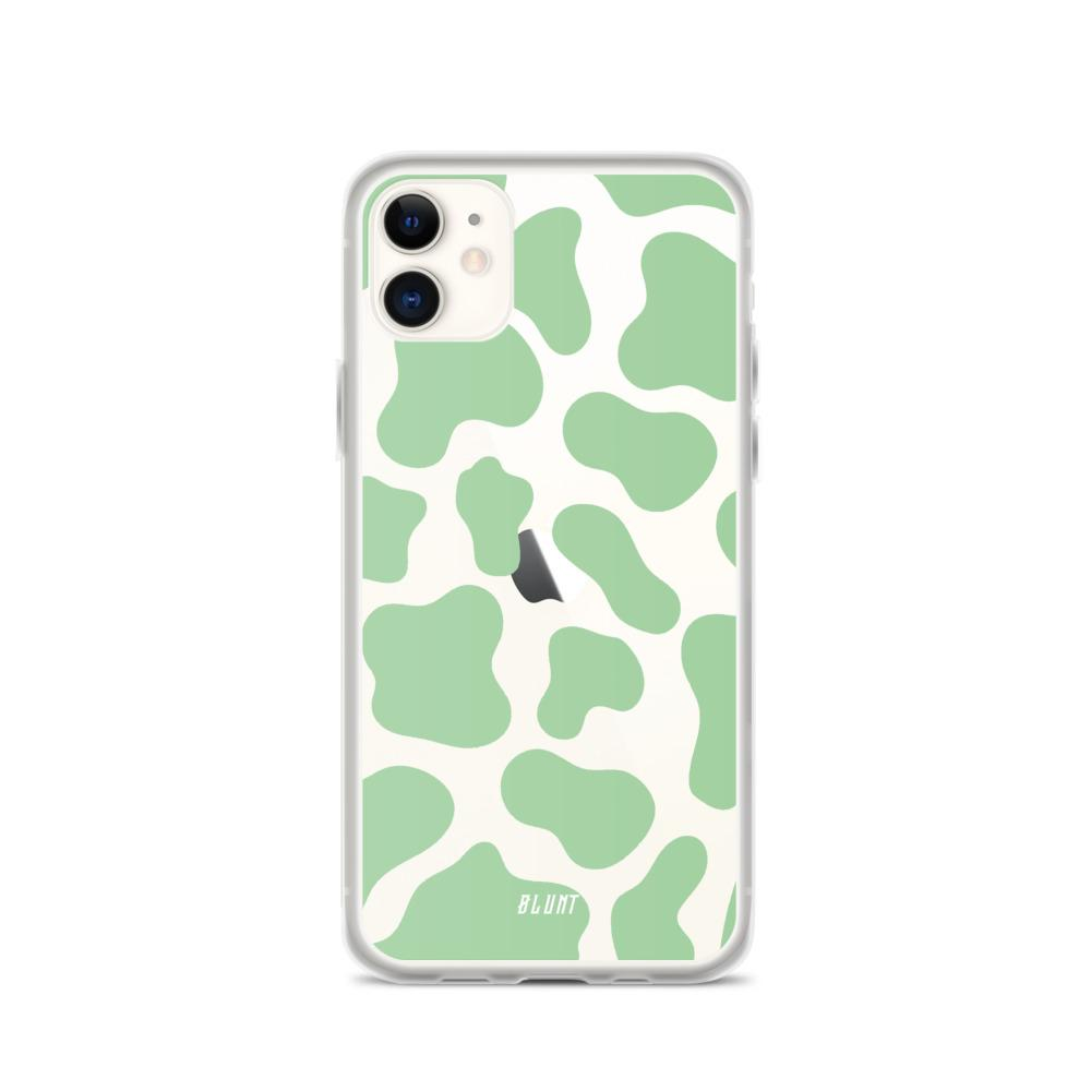 Mooodie iPhone Case - blunt cases
