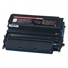 IBM 1380200 COMPATIBLE BLACK TONER CARTRIDGE