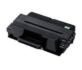 CANON MLT-D205L BLACK LASERJET TONER CARTRIDGE