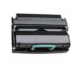 DELL 2330/2350 COMPATIBLE BLACK TONER CARTRIDGE