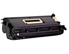 IBM 28P2414 COMPATIBLE BLACK TONER CARTRIDGE
