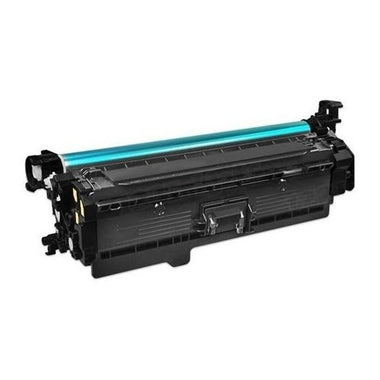HP CF363X MAGENTA LASERJET TONER CARTRIDGE