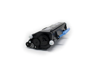 TIW Lexmark E260dn Replacement Black Toner Cartridge for Lexmark E260, E260dn, E260d, E360, E360d, E360dn, E460 Printers High Yield 3,500 Pages, Cartridge E260A21A, E260A11A Perfect for Home and Commercial Use